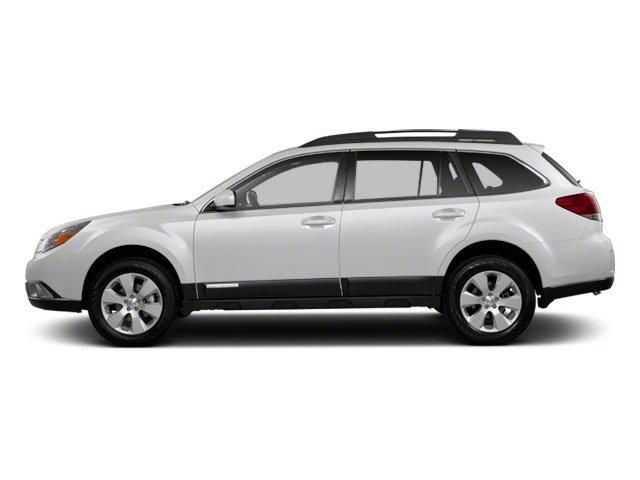 Subaru Outback 2012 $8500.00 incacar.com