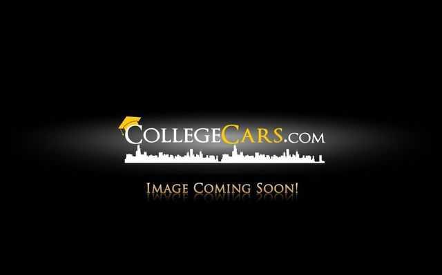 Subaru Outback 2012 $16985.00 incacar.com