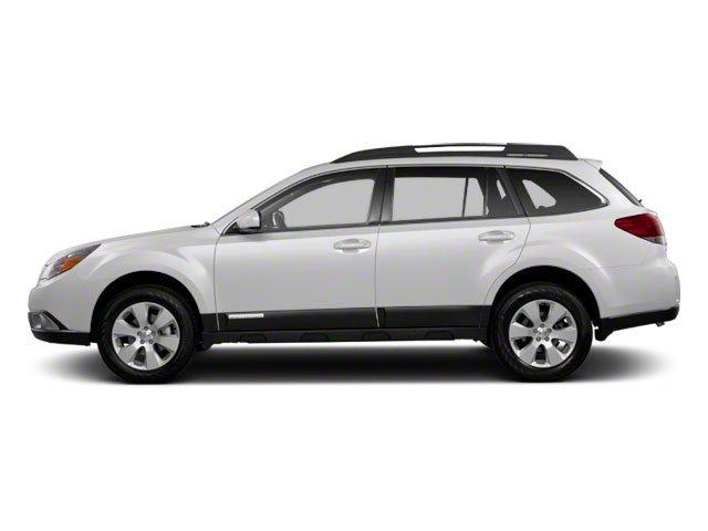 Subaru Outback 2012 $16988.00 incacar.com
