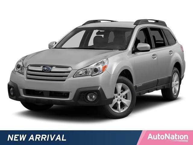 Subaru Outback 2013 $13698.00 incacar.com