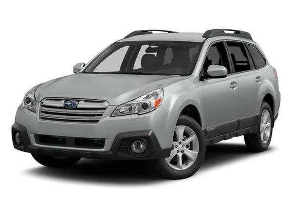 Subaru Outback 2013 $17838.00 incacar.com