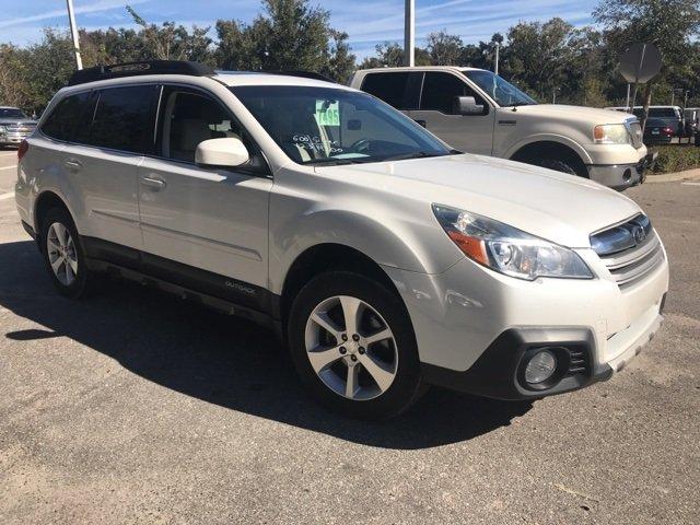 Subaru Outback 2013 $14100.00 incacar.com
