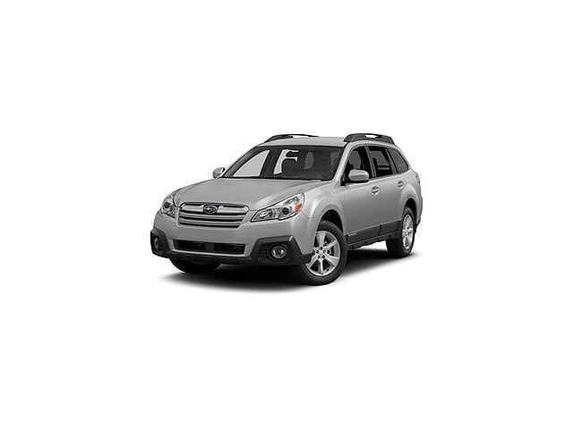 Subaru Outback 2013 $13900.00 incacar.com