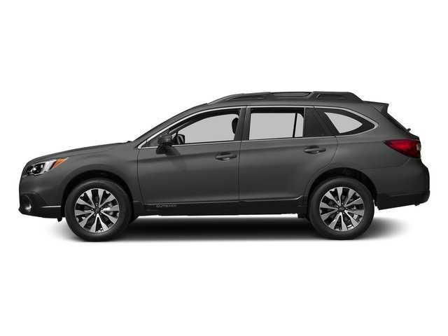 Subaru Outback 2015 $21997.00 incacar.com