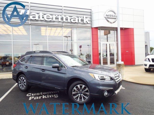 Subaru Outback 2015 $20794.00 incacar.com