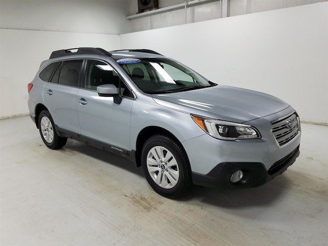 used Subaru Outback 2016 vin: 4S4BSBCC8G3256296