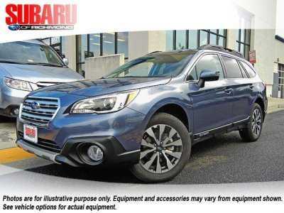 Subaru Outback 2016 $35324.00 incacar.com