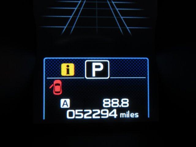 Subaru Outback 2016 $18677.00 incacar.com