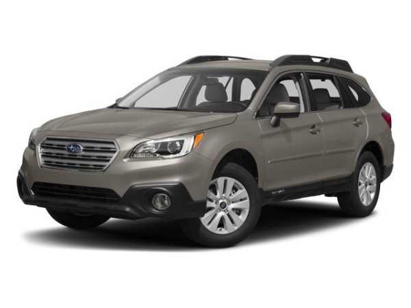 Subaru Outback 2016 $18595.00 incacar.com