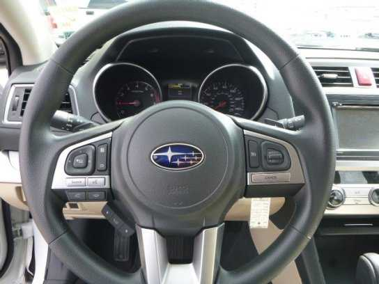 Subaru Outback 2017 $24700.00 incacar.com