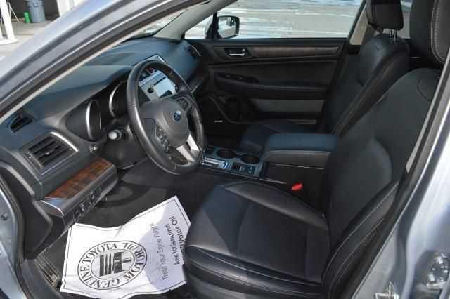 Subaru Outback 2017 $28467.00 incacar.com