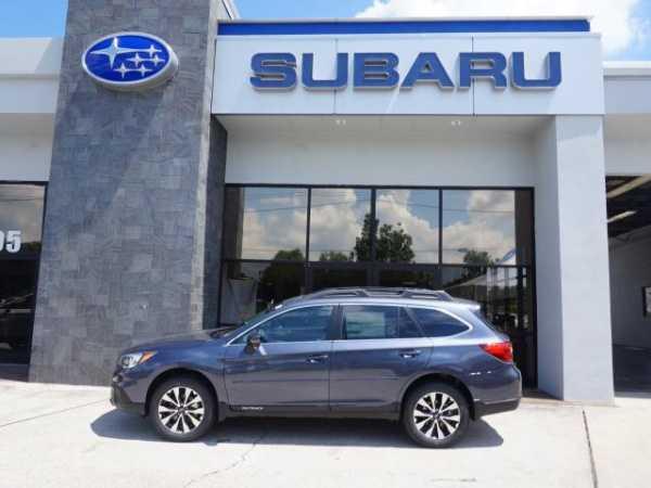 Subaru Outback 2017 $30142.00 incacar.com