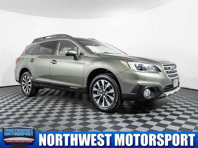Subaru Outback 2017 $27999.00 incacar.com