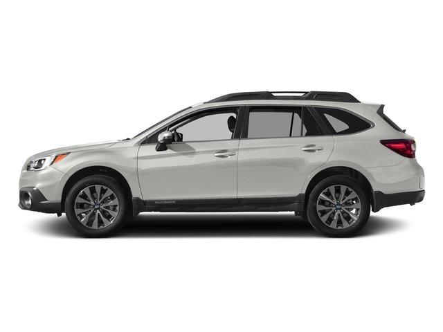 Subaru Outback 2017 $26988.00 incacar.com