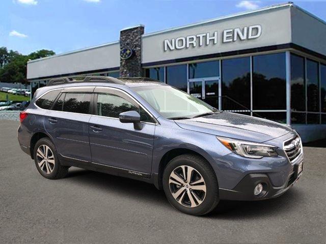 Subaru Outback 2018 $32890.00 incacar.com