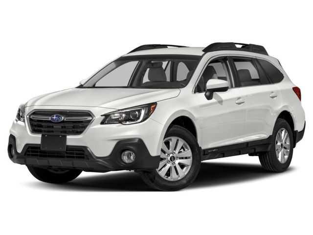 Subaru Outback 2018 $20841.00 incacar.com