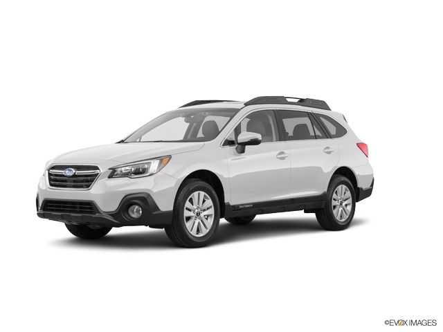 Subaru Outback 2019 $33232.00 incacar.com