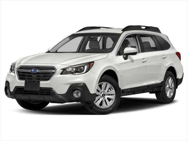 Subaru Outback 2019 $322865.00 incacar.com