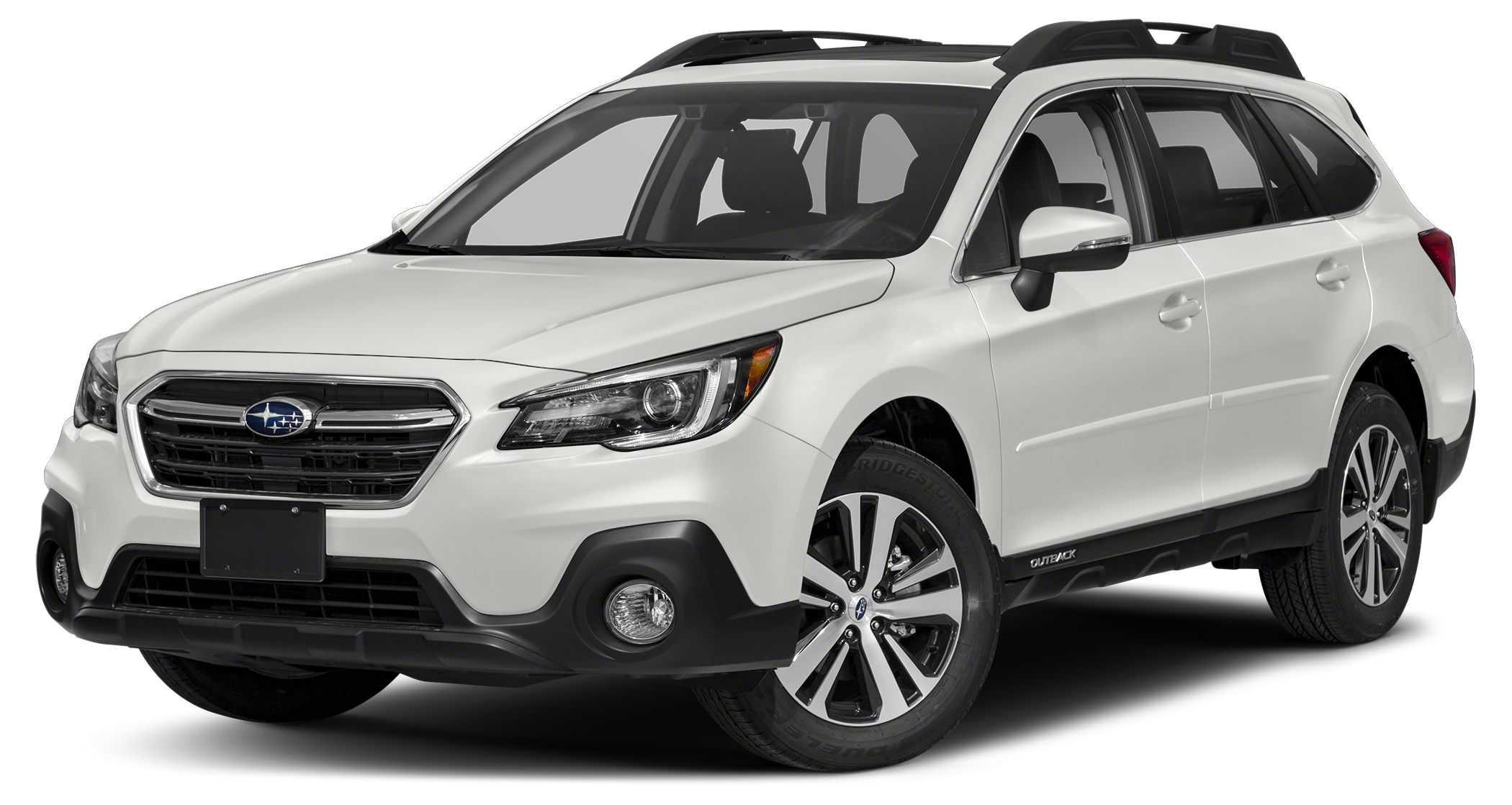Subaru Outback 2019 $36442.00 incacar.com