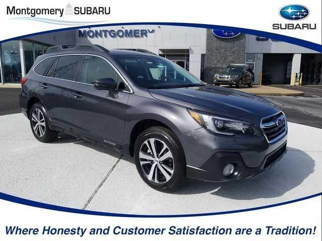 Subaru Outback 2019 $975.00 incacar.com