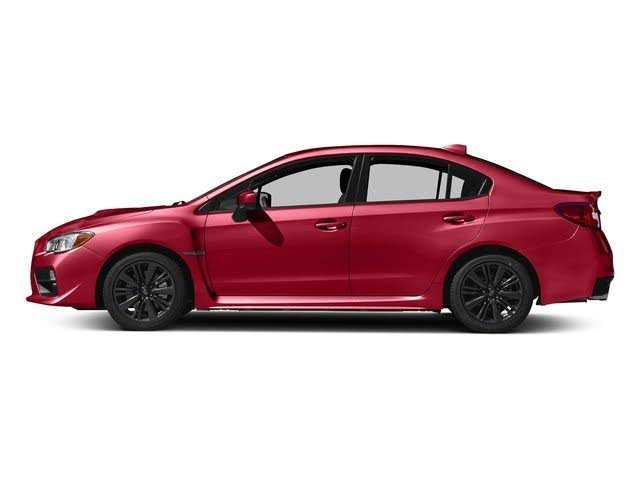 Subaru WRX 2016 $22699.00 incacar.com