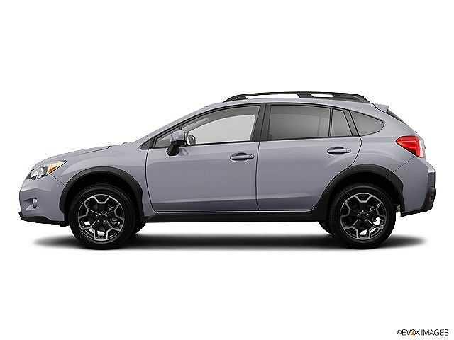 Subaru XV 2013 $9990.00 incacar.com
