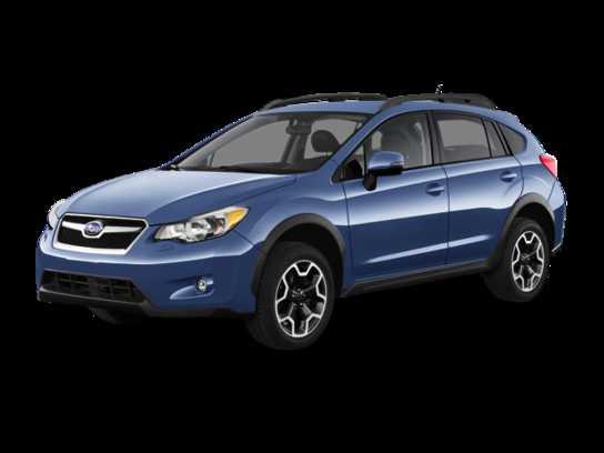 Subaru XV 2013 $18652.00 incacar.com