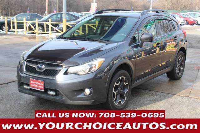 Subaru XV 2014 $8999.00 incacar.com