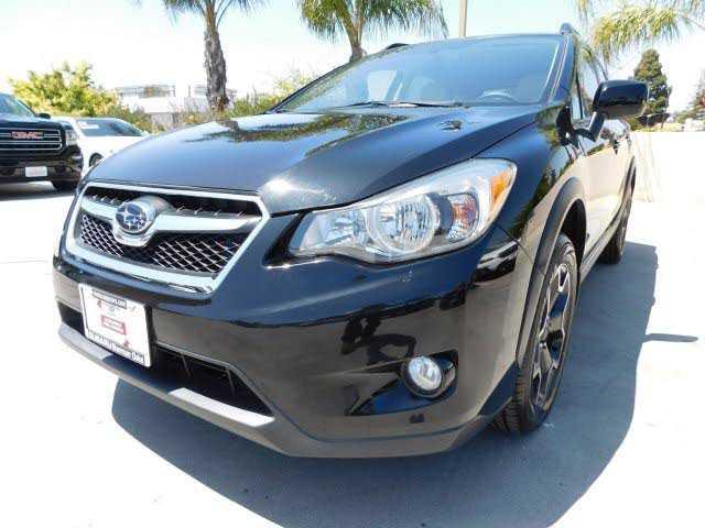 Subaru XV 2014 $16999.00 incacar.com