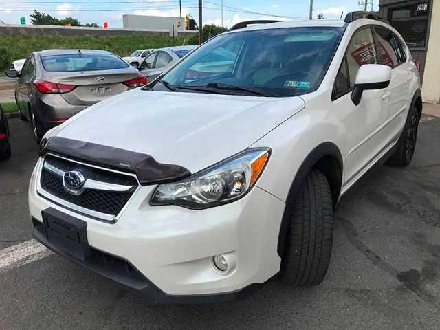 Subaru XV 2014 $10999.00 incacar.com