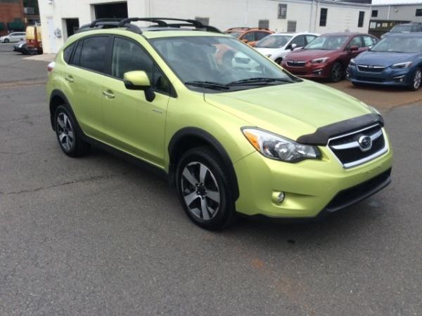 Subaru XV 2014 $15603.00 incacar.com