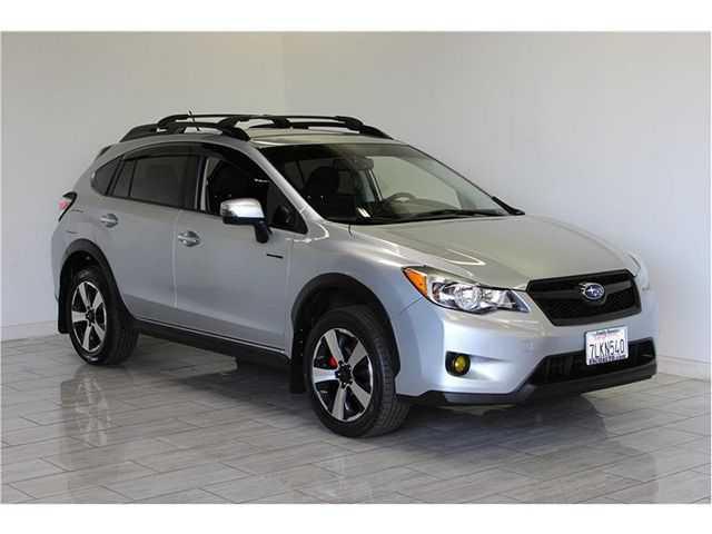 Subaru XV 2015 $16999.00 incacar.com