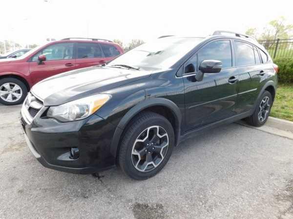 Subaru XV 2015 $18334.00 incacar.com