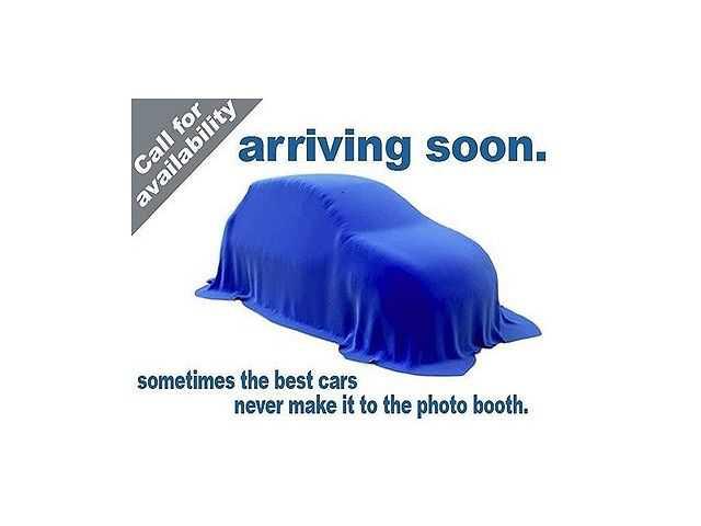 Suzuki Forenza 2007 $1295.00 incacar.com
