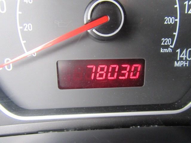 Suzuki SX4 2009 $6995.00 incacar.com