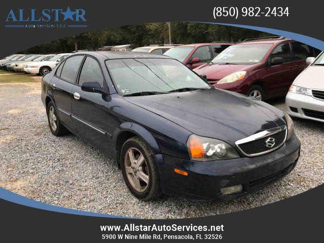 Suzuki Verona 2004 $695.00 incacar.com
