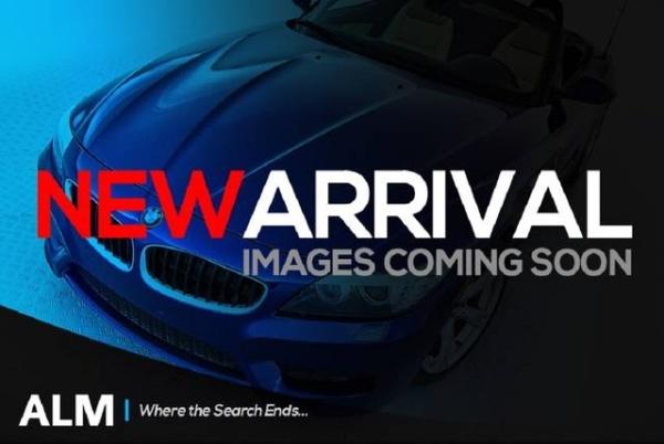 Tesla Model 3 2018 $52090.00 incacar.com
