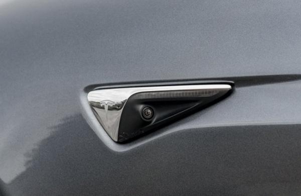 Tesla Model S 2017 $113787.00 incacar.com
