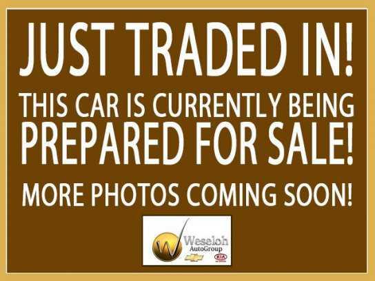 Toyota 4Runner 2000 $5999.00 incacar.com