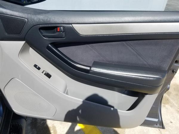 Toyota 4Runner 2003 $4000.00 incacar.com