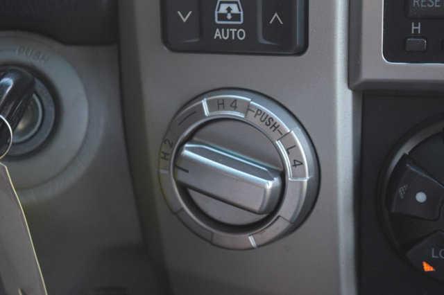Toyota 4Runner 2003 $7980.00 incacar.com