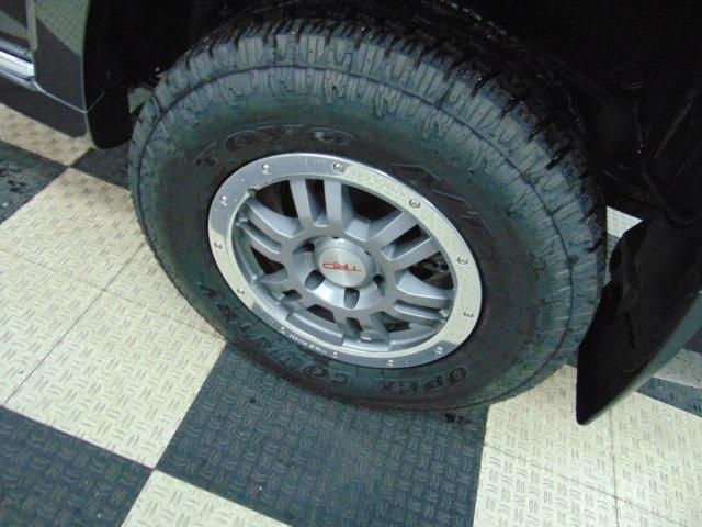 Toyota 4Runner 2012 $33959.00 incacar.com