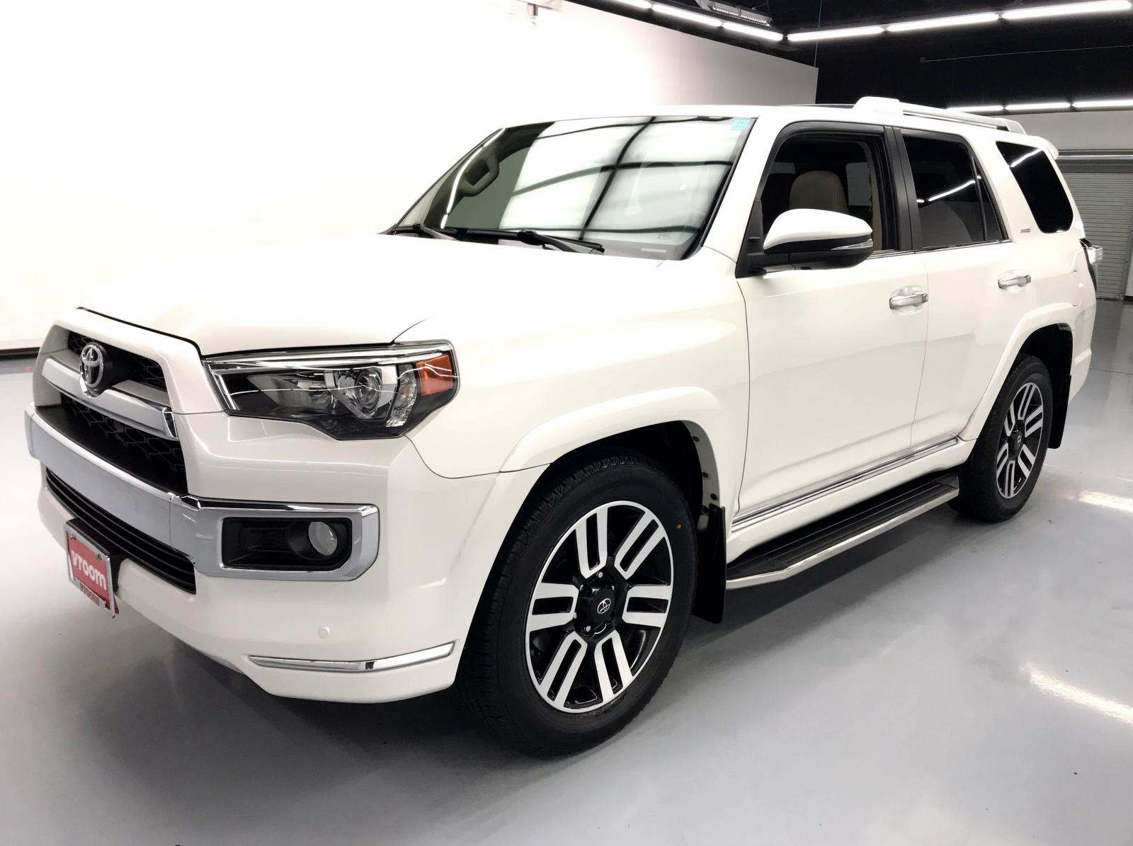 2014 4runner For Sale >> 2014 Toyota 4runner 28850 00 For Sale In Stafford Tx