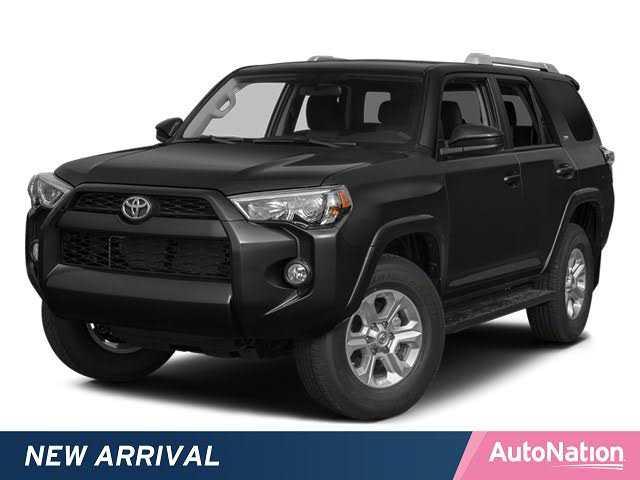 Toyota 4Runner 2014 $18998.00 incacar.com