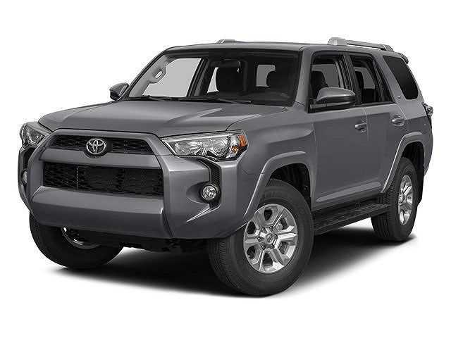 Toyota 4Runner 2014 $25250.00 incacar.com
