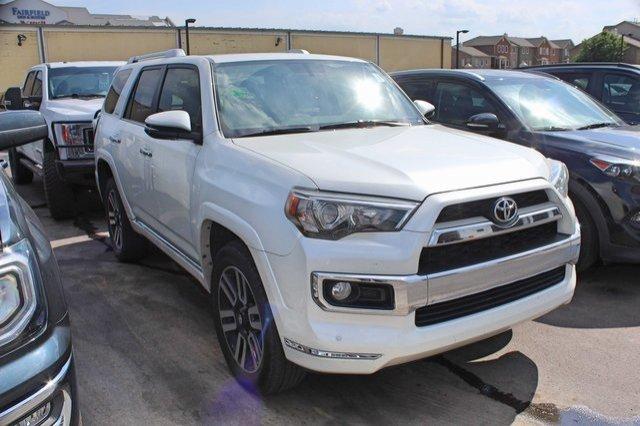 Toyota 4Runner 2014 $29500.00 incacar.com