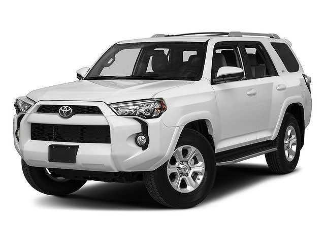 Toyota 4Runner 2018 $39981.00 incacar.com