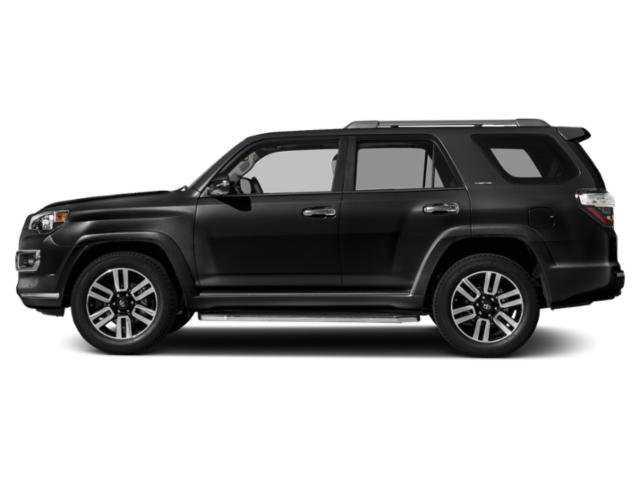 Toyota 4Runner 2019 $47947.00 incacar.com