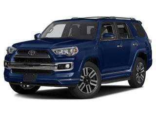 Toyota 4Runner 2019 $43103.00 incacar.com