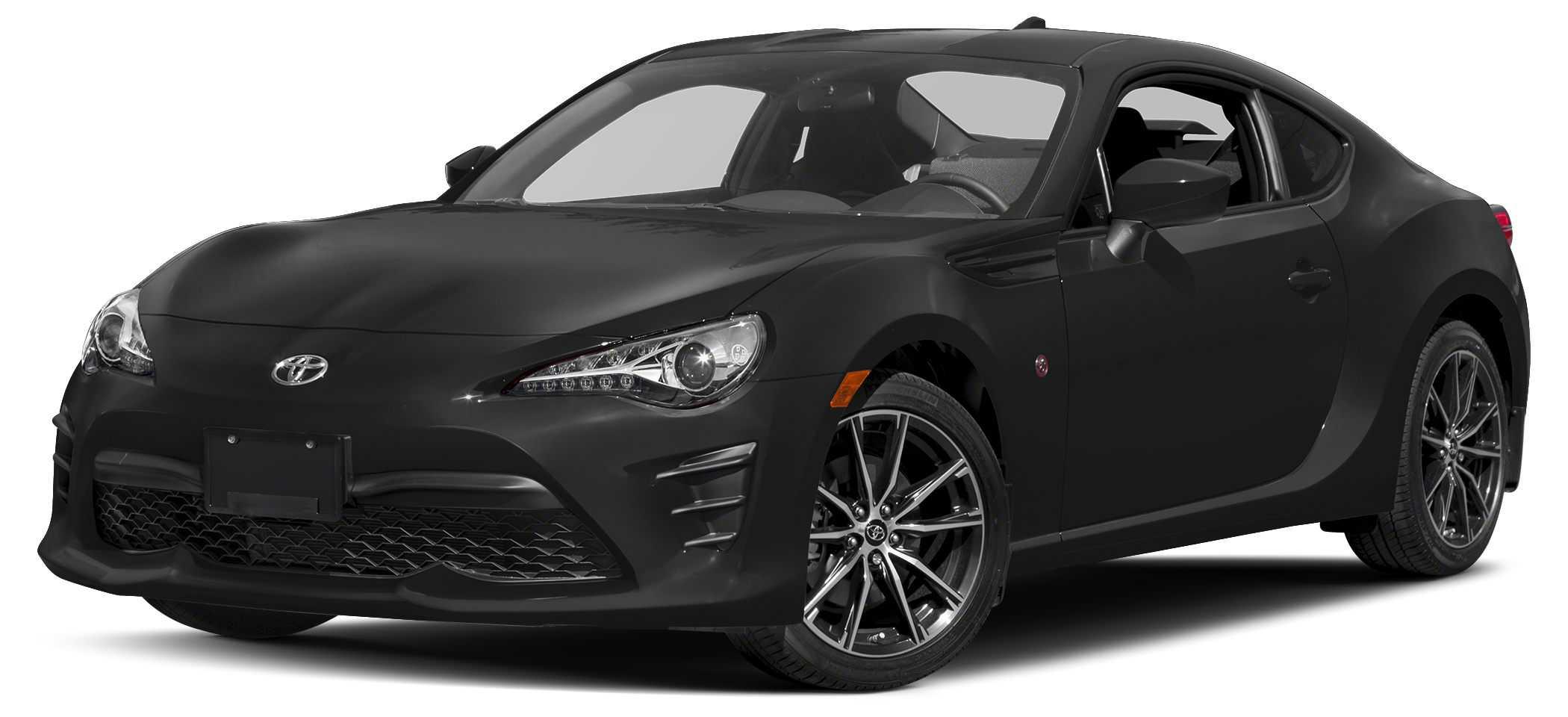 Toyota 86 2017 $30640.00 incacar.com